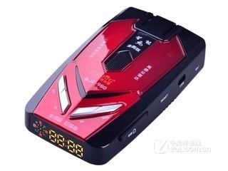 征服者云JZ-980