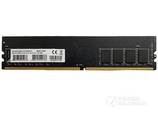 影驰将系列4GB DDR4 2133