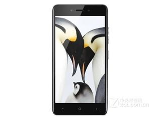 中国移动A4(移动4G)