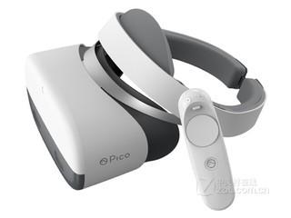 Pico Neo VR一体机基础版