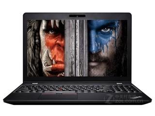 ThinkPad 黑将S5(20JAA00YCD)