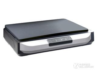 方正Z3800