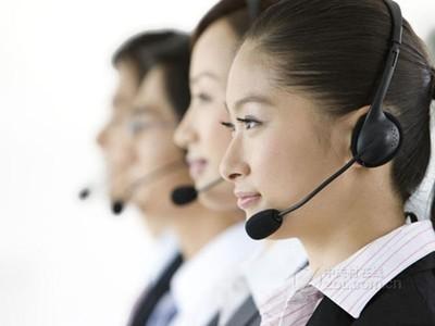 润普 RP-RXT1000W YXPro电话营销CRM客户管理呼叫中心设备