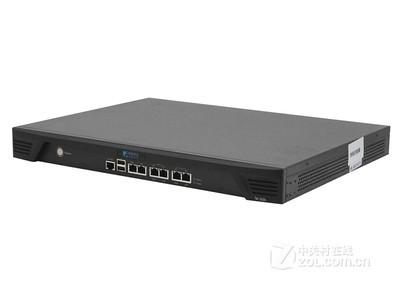 网康 NI3200-HR