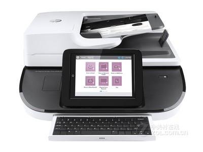 HP 8500 fn2       VIP 惠普在线商城  原装行货,售后联保,带票含税,货到付款,好礼赠送,先到先得!