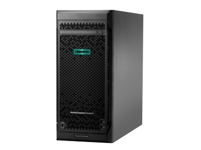 HP ProLiant ML110 Gen10(880648-AA5)