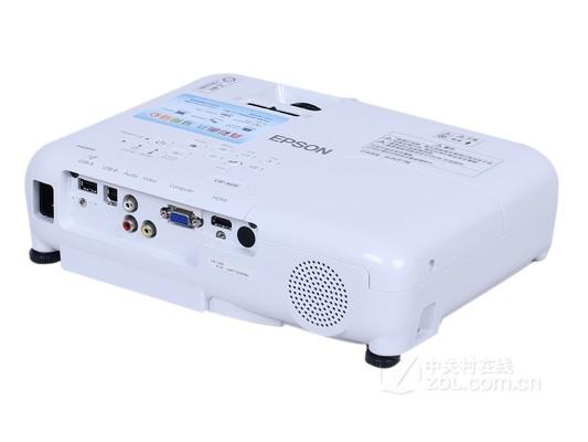 爱普生CB-X05