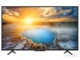 小米 电视4A 40英寸