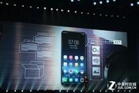 vivo X21屏幕指纹版(全网通)发布会回顾5