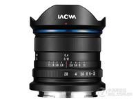 老蛙9mm f/2.8 Zero-D安徽2880元