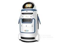 进化者小胖机器人标准优选版