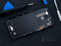 魅族魅蓝S6(3GB RAM/全网通)专业拆机3