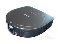 济南夏普投影机XG-KB430WA 促销46999元