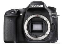 沈陽佳能90D佳能相機經銷商大河數碼