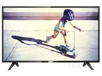 飞利浦(philips)43PFF5292/T3液晶电视(43英寸 安卓 IPS) 京东1649元(满送)