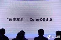 OPPO R15(6GB RAM/全网通)发布会回顾0