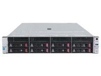 H3C R4900 G2服务器太原代理商现货热卖
