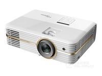 奥图码UHD566家用投影机云南促销9699元