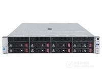 H3C R4900 G2(Xeon E5-2609 v4/16GB/1.2TB*2)