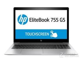 惠普ELITEBOOK 755 G5(5AY42PC)