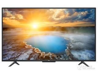 小米电视4A 40英寸