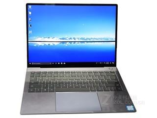 HUAWEI MateBook X Pro(i7/8GB/512GB)