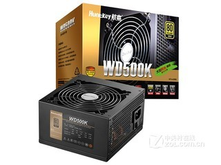 航嘉WD500K