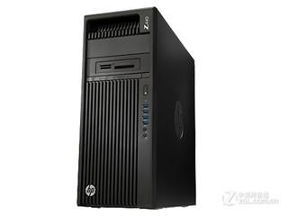 HP Z440(Xeon E5-1620 v4/8GB/1TB/P600)