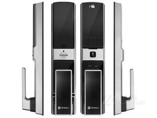 纽威尔Touch1智能门锁(全自动)