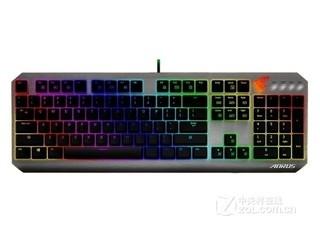 技嘉AORUS K7机械键盘