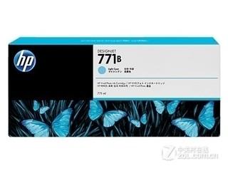 HP 771B(B6Y04A)