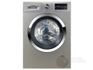 博世XQG100-WAP242692W