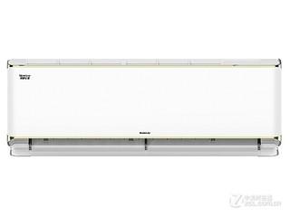 格力KFR-35GW/(35574)FNhAa-A3