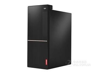 联想扬天T4900D(i5 7400/4GB/1TB/1G独显/无光驱)