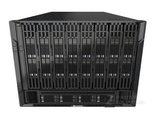 华为FusionServer 8100 V5