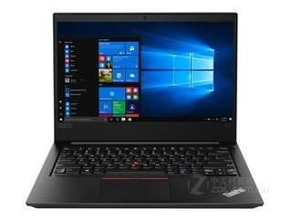 ThinkPad R480(20KRA002CD)