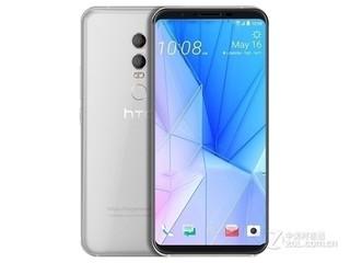 HTC U12(全网通)