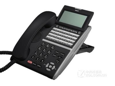 NEC SV9100(20外线,128分机)