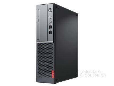 联想 扬天M4000e(i3 6100/4GB/1TB/1G独显)