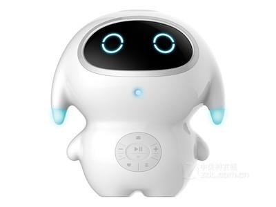 巴巴腾 小腾成长机器人
