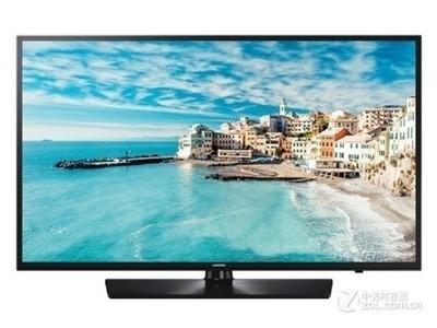 三星 HG55AF690UJ    55寸酒店电视  三星商用电视55寸