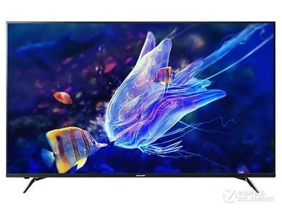 夏普LCD-60SU675A