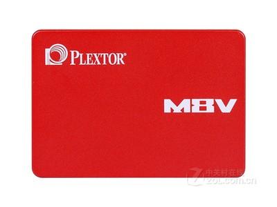 浦科特 M8VC(512GB)
