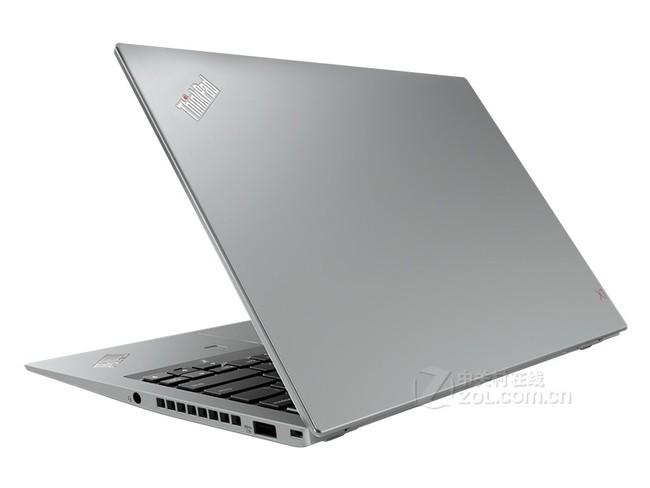 ThinkPadX1Carbon2018