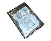 希捷 1TB 7200.11 32M/ST31000333AS(串口/盒)