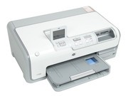HP Photosmart D7168(Q7047D)