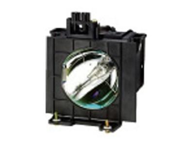 松下 EL-LAD55W(双包装),松下投影机灯泡促销,来电咨询价格更优.