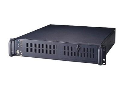 研华 ACP-2000P3