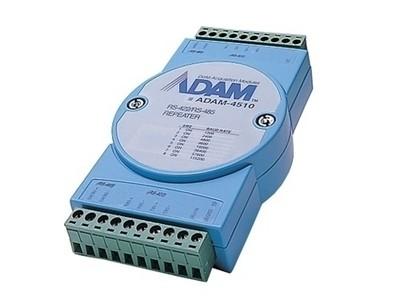 研华 ADAM-4510