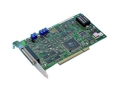 研华 PCI-1710